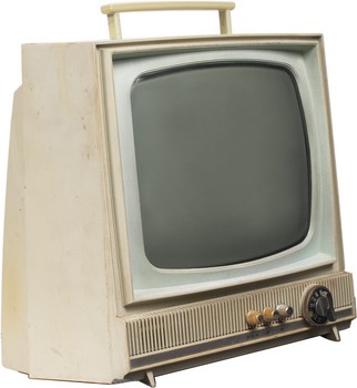 At 72 years, this was the longest running Soap Opera when it was cancelled in 2009